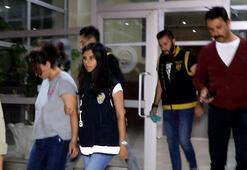 Hakkaride hastalardan bıçak parası alan doktor tutuklandı