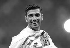 En çok kazanan isim Jose Antonio Reyes