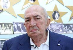 Türker İnanoğlu kimdir, kaç yaşında