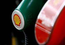 EPDKdan Shell Petrol AŞ hakkında soruşturma