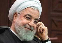Son dakika... İrandan ABDye rest