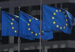 Euro Bölgesinde inşaat üretimi temmuzda düştü