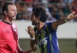 Fenerbahçe, TFFye itirazını yaptı