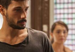 Aşk Ağlatır dizisi konusu | Aşk Ağlatır dizisi başrol oyuncuları
