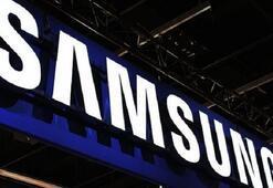 Samsung kullanıcılarına müjde İşte Android 10 tarihi...