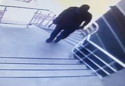 Antalyada dolandırıcılık operasyonu: 2si avukat, 5 tutuklama