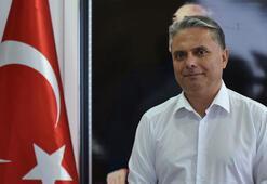 Muratpaşa, Yunanistanda bayrak krizi yaşanan maçın tekrarını talep edecek