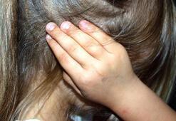 5 yaşındaki çocuğa üvey babadan cinsel istismar iddiası