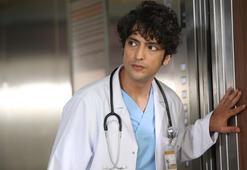Mucize Doktor 2. yeni bölüm fragmanı Dizinin oyuncuları kimler