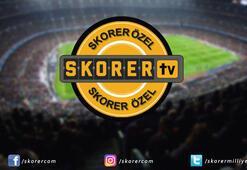 Skorer TV | Eda Erdem Dündar