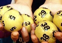 Şans Topu sonuçları açıklandı 18 Eylül Şans Topu çekiliş ve ikramiye sonuçları sorgula