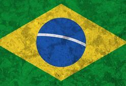 Brezilyada üst düzey isim evinde ölü bulundu