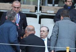 Abdurrahim Albayrak: Mutlu bir şekilde İstanbula dönüyoruz
