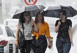 Meteorolojiden İstanbul için kritik uyarı Valilikten açıklama geldi