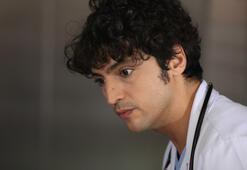 Mucize Doktor fragman 2. bölümde Ali, ameliyat yapacak