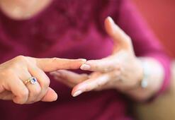 Alzheimerı unutkanlıktan ayıran 4 önemli fark