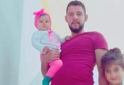 Kayıp gencin cesedi 10 gün sonra  bulundu