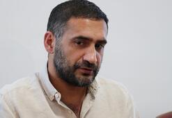 Ümit Karan: Galatasarayın grubu ölüm grubu gibi