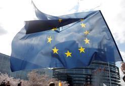 Euro Bölgesi resesyondan çıkışı maliye politikalarında aramalı