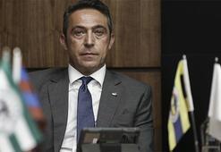 Ali Koç, PFDKya sevk edildi