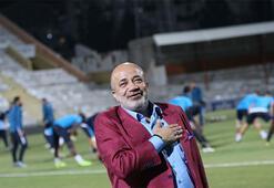 Murat Sancak yeniden 1. Lig Kulüpler Birliği Başkanı oldu