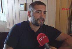 Ümit Karan: Galatasaraya karşı kutsal bir ittifak var