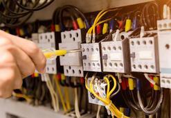 Elektrik aboneleri usulsüz kullanımdan vazgeçiyor