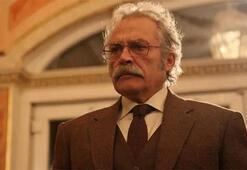 Haluk Bilginer, Emmyde En İyi Erkek Oyuncu adayı