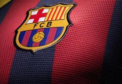 Barcelonadan rekor gelir beklentisi