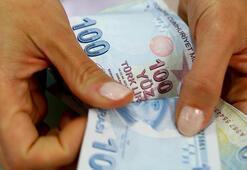 Bakan duyurdu: Ödemeler 20 Eylül saat 18.00den itibaren başlayacak