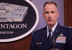 Pentagondan açıklama: Daha önce bu seviyede görmemiştik