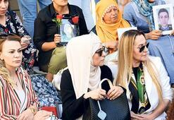 PKK'nın kirli yüzü Meclis raporunda