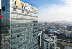 VakıfBank TLREF'li ticari kredi veriyor