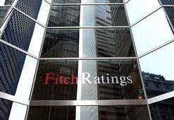 Türk ekonomisine Fitch övgüsü geldi