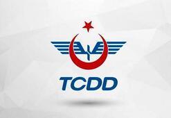 Son dakika: TCDDnin yeni Genel Müdürü Ali İhsan Uygun oldu
