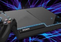 PlayStation 5 ile ilgili yeni gelişme