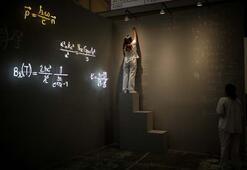 ARTBO Uluslararası Sanat Fuarı