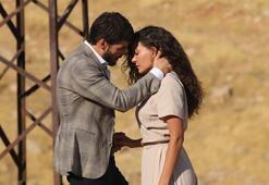 Hercai fragman 13 .Yeni bölümde Reyyan evlilik teklifini kabul edecek mi