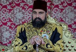 Payitaht Abdülhamid fragman Abülhamide yeni düşman...