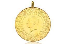 Altın fiyatları için son güncel durum Bugün altın ne kadar