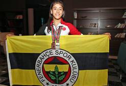 Fenerbahçe Atletizm Takımı, Avrupada Türkiyeyi temsil edecek