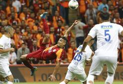 Kasımpaşa siftah arıyor Rakip Antalyaspor