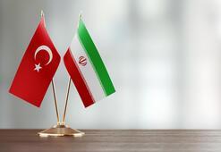 İrandan Türkiye ile ticarette milli para vurgusu