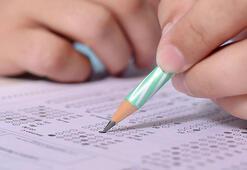 22 Eylül ALES sınavı saat kaçta başlayacak ALES sınav giriş belgesi