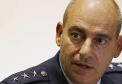 Rusyadan ABDli generale tepki