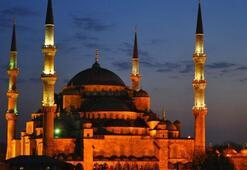 Bu yıl Ramazan ayı ne zaman başlayacak 2020 Ramazan Bayramı tarihleri