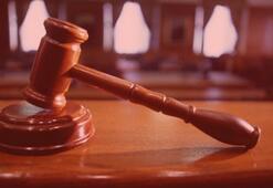 Muhafız Alayı darbe girişimi davasına devam edildi