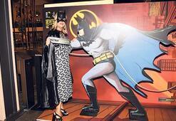 Batman 80 yaşında