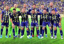 Fenerbahçe Ankaragücü maçı ne zaman Saat kaçta, hangi kanalda