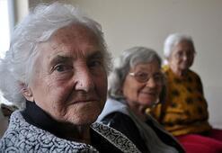 Alzheimer nedir Alzheimera ne iyi gelir